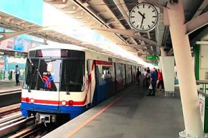 bangkok_bts_station