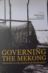 Governing the Mekong_Cover